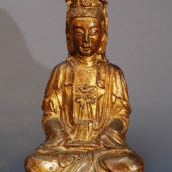 antiquaire-nice-06-Guanyin-Ming